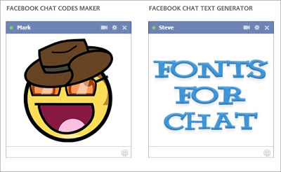 Step 1 Create New Emoticon For Chat Facebook