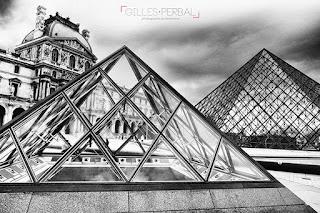 photographe pour société paris