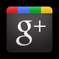 GooglePlus Like Buton