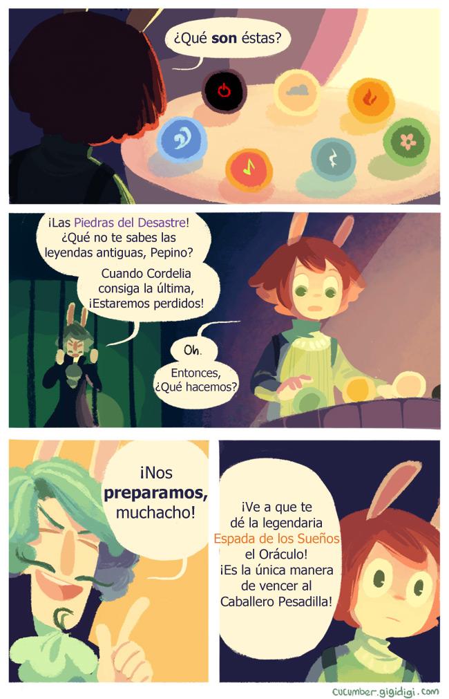 http://labusquedadecuco.blogspot.com/2014/09/0031.html