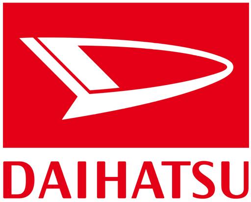 Lowongan Kerja Terbaru Astra Daihatsu Motor Desember 2014