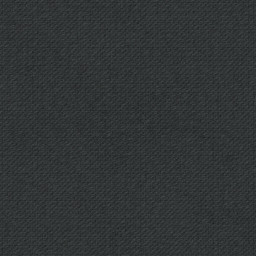 """Black Denim"", Seamless Fabric Texture"