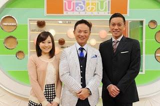 牧嶋博子の画像 p1_28