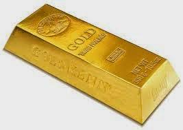 goldtips