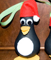 http://translate.googleusercontent.com/translate_c?depth=1&hl=es&rurl=translate.google.es&sl=en&tl=es&u=http://sweetthingdesigns.typepad.com/craftymama/2008/12/hello-cute-penguin-guys.html&usg=ALkJrhhw_vEJd3KtIy7lUggQcnhfg_O10A