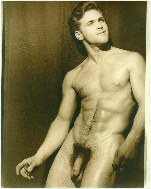 nude boudi pics