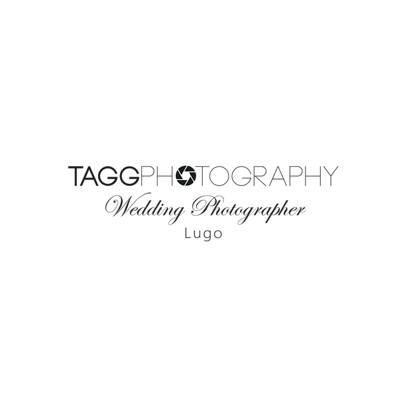 Fotografi di matrimonio a Lugo (RA)