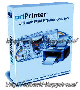 priPrinter,Professional,v5.1.0
