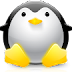 Install/Upgrade to Linux Kernel 3.9.5/3.9.6 in Ubuntu/Linux Mint