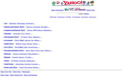 Yahoo.Com-ScreenShot