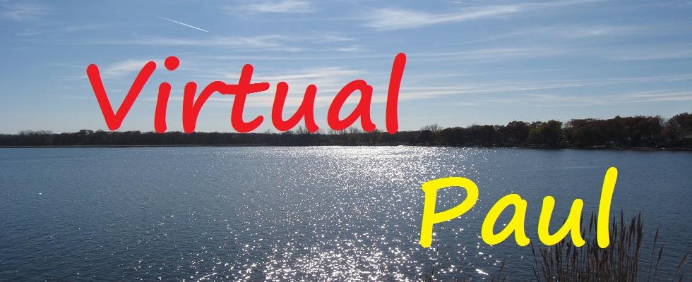 Virtual Paul