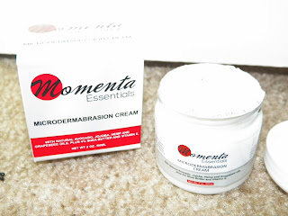 Momenta_Essentials_Microdermabrasion_Cream.jpg