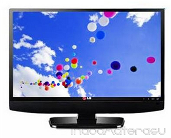 LG MTV 22MT44 22' FULL HD | Rp 1.585.000