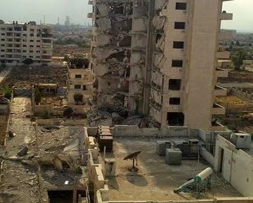 gedung_homs