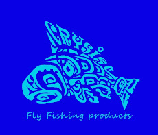 CRYSIS FLY FISHING PRODUTCS