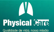 Physical Care Saúde