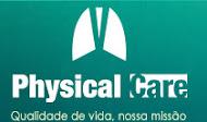 Physical Care Saúde