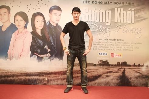 phim suong khoi dong hoang vtc9 letsviet