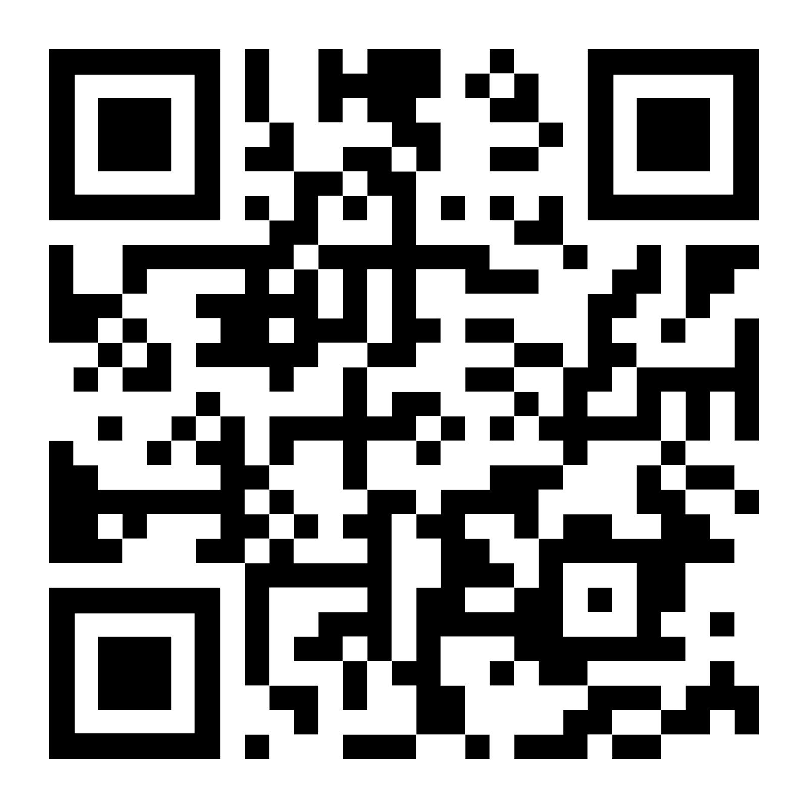 Scan QR Code Untuk Booking Kereta