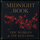 Eric Margan & The Red Lions: Midnight Book