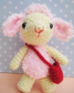 http://www.craftsy.com/pattern/crocheting/toy/little-lamb-pinky-amigurumi-crochet/9642
