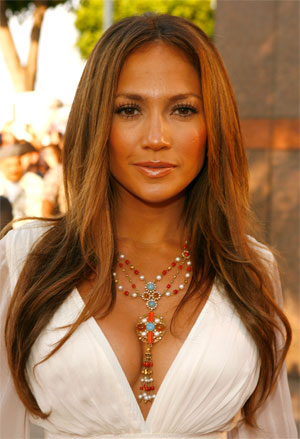 Pics Jennifer Lopez on Jennifer Lopez Body