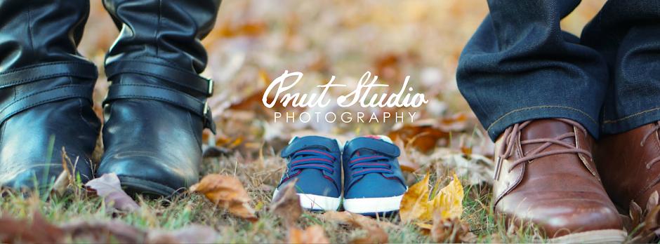 Pnut Studio