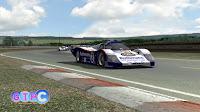 GTPC previews mod 7