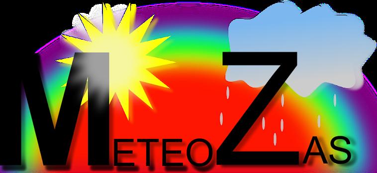 MeteoEscolas no CPI de Zas