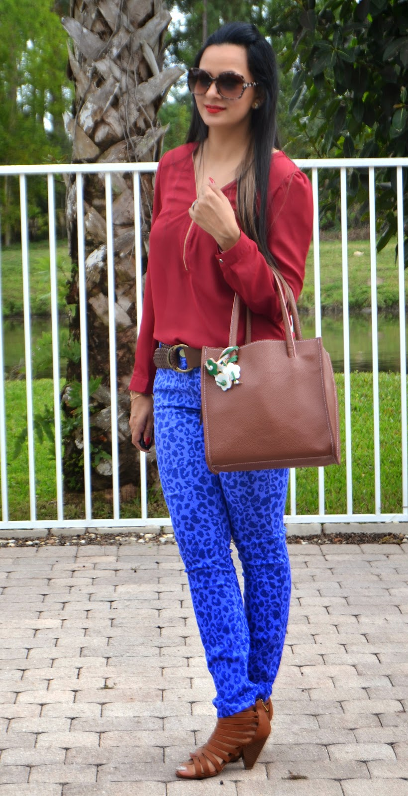 oasap romwe handbag designer shoes gladiator sandals leopard print hello kitty skinny jeans www.sandysandhu.co