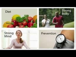best medicine for hypertension