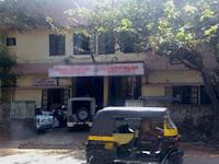 Police station kannur