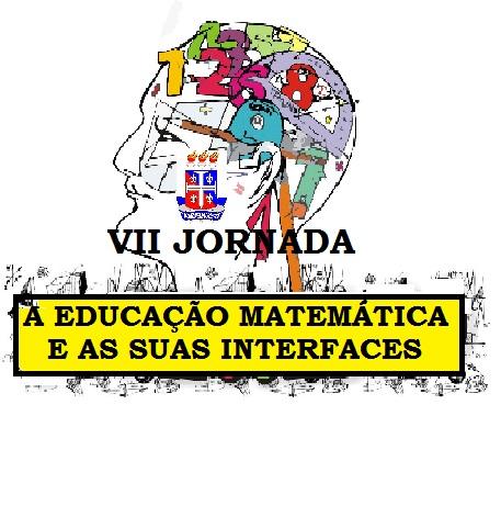 VII Jornada de Educação Matemática - UNEB - Barreiras