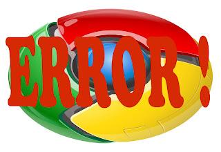Cách khắc phục lỗi Chrome hay bị treo,bị đơ