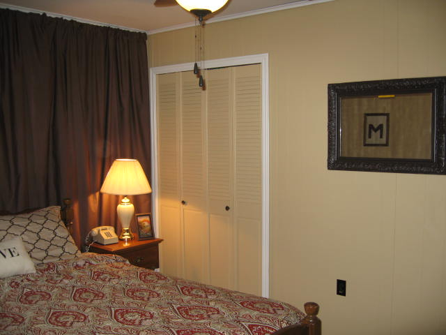 Remodel This House Guest Bedroom Reveal