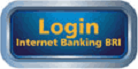 Login Internt Banking