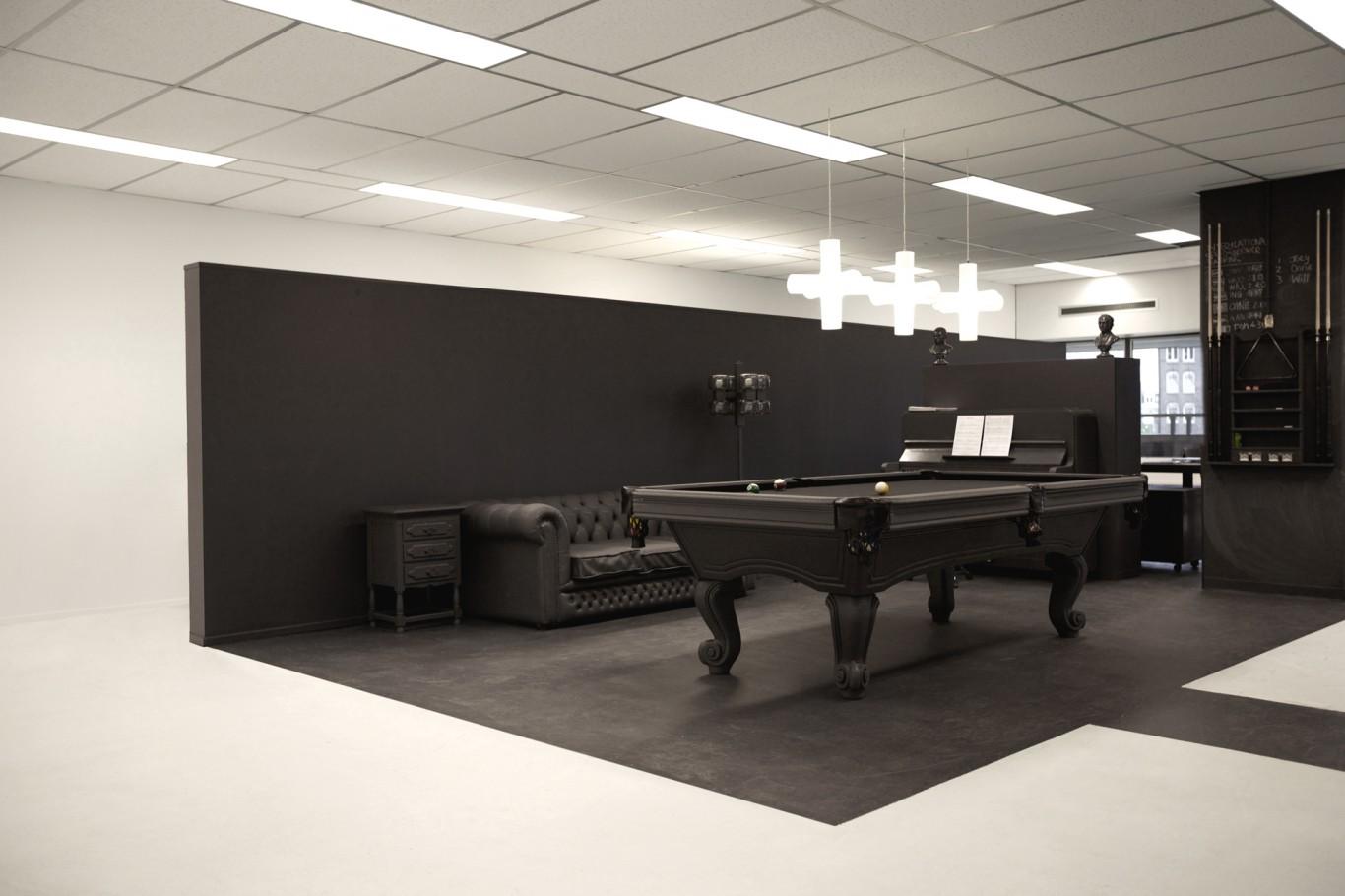 Raumblog f r innenarchitektur architektur design for Design wohnen shop