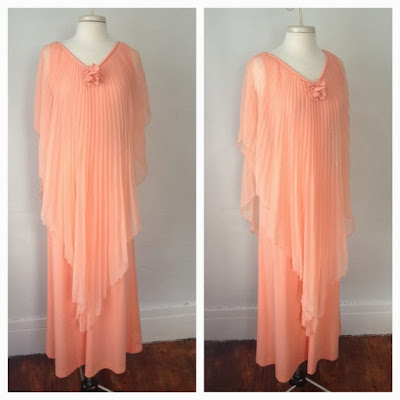 http://www.etsy.com/listing/151282416/1970s-grecian-pink-party-dress-w?ref=shop_home_active