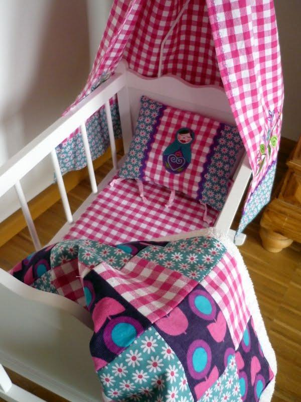 ruelliswelt januar 2013. Black Bedroom Furniture Sets. Home Design Ideas