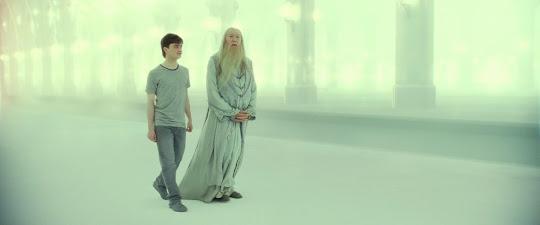 Há exatamente 2 anos estreava último filme de 'Harry Potter', 'Relíquias da Morte - Parte 2' | Ordem da Fênix Brasileira