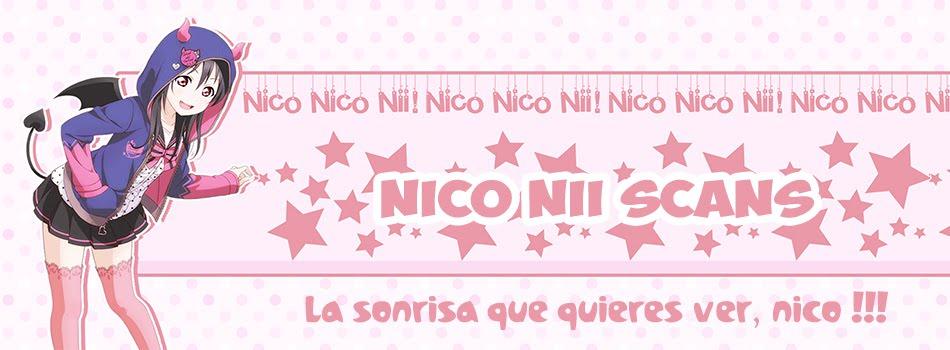 Nico nii scans