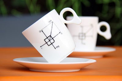 Unique Cups and Unusual Cup Designs (15) 14