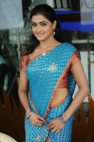 Hot, ramya, nambeesan, in, telugabbai, movie