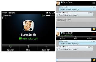 bbm 7,fitur bbm 7,bbm voice,blackberry,fitur terbaru blackberry