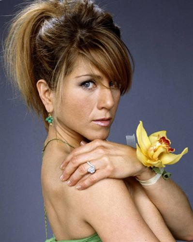Jennifer Aniston  Hairstyles Photos 15H29