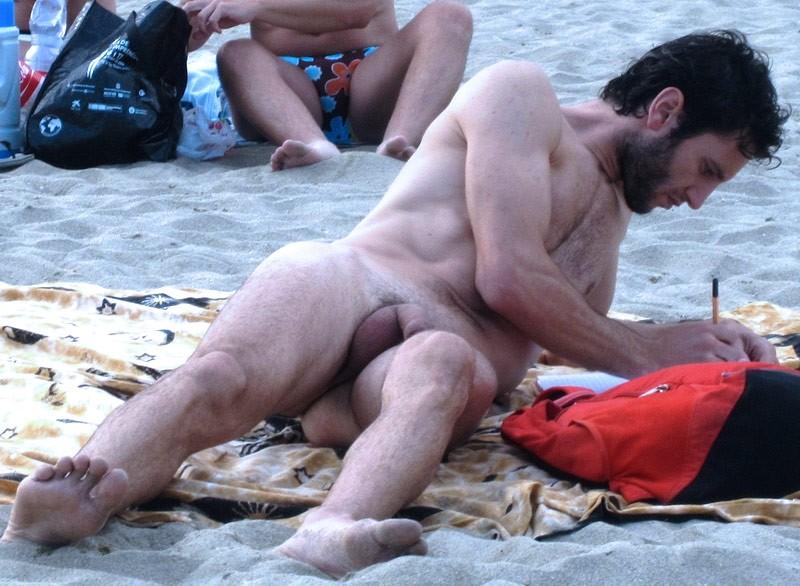 Asian erotic massage vero beach florida