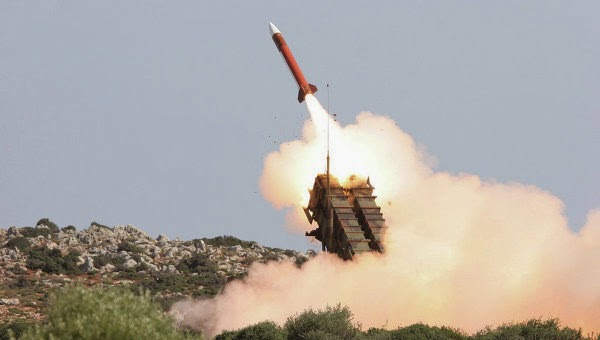 la-proxima-guerra-españa-desplegara-bateria-antimisiles-patriot-en-turquia