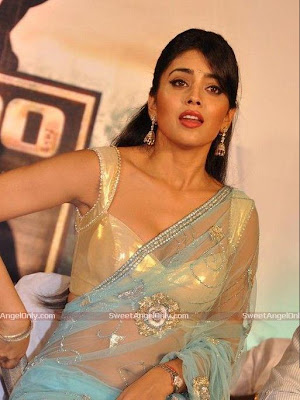 shriya_saran_bollywood_wallpaper