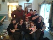 the fam