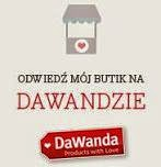 http://pl.dawanda.com/shop/MyszkiDzierganie